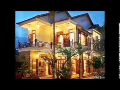 Orchid Garden Homestay Resort Hoi An by Vietnam Hotel Travel | HoiAn Megatravel | Scoop.it