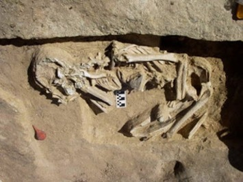 Proof of human presence in Cuba 8,000 to 10,000 years ago | The Archaeology News Network | Kiosque du monde : Amériques | Scoop.it