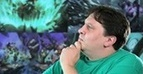 RuneScape Online Community - Forums, News, Events and more | SkyBluLion | Scoop.it