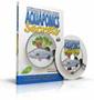 Our kinda big system. 1000+ fish deep in the ... - Practical Aquaponics | Aquaponics World View | Scoop.it