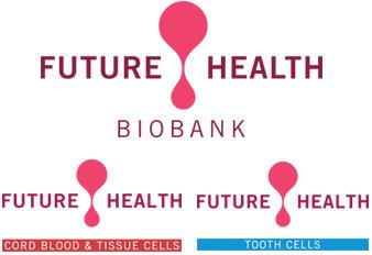 Нов уеб сайт Стволови клетки Future Health Biobank | AfroditaFh.bg & Future Health | Scoop.it