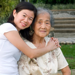 Caring for Elders Resources | Aging in 21st Century | Scoop.it