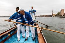 Gondoliering Lessons in Venice | Garda lake | Scoop.it