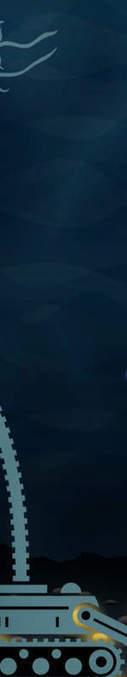 VIDÉO : Ruée vers les richesses minières des océans   Ressources minérales sous-marines   Scoop.it