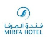 Mirfa Hotel in Abu Dhabi: For Your Memorable Stay   Hotels   Scoop.it