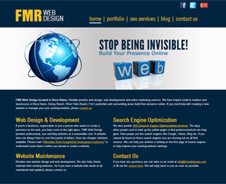 Web Sites for Businesses in Boca Raton, Delray Beach Florida | Web Development | Scoop.it