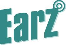 Earz | Music in your classroom | Scoop.it