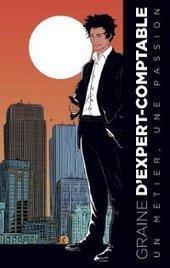 Découvrir le métier d'expert-comptable en BD - RegionsJob   Métier expert comptable   Scoop.it