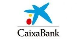 700 contrataciones en Caixabank para el año 2015 | trabajo, ofertas de trabajo, trabajo en España | Scoop.it