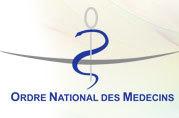 Atlas de la démographie médicale 2012 | Conseil National de l'Ordre des Médecins | L'actualité Santé & Marketing sélectionnée par SURICATE CONSULT | Scoop.it
