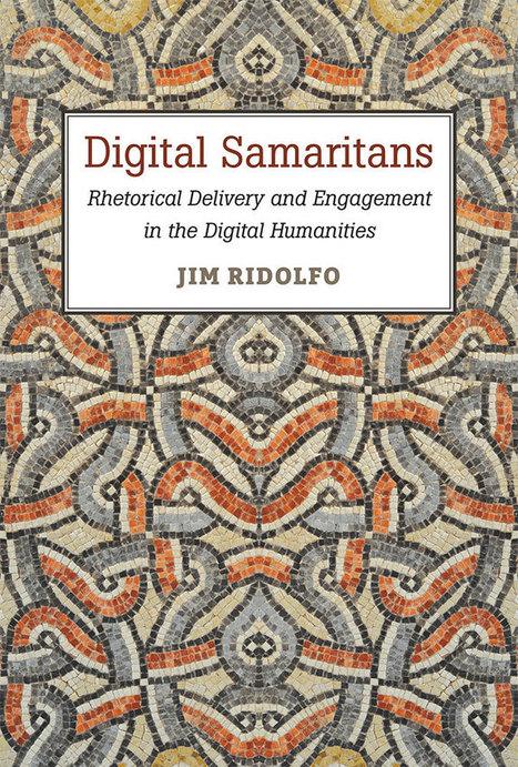 Retórica y de compromiso en las Humanidades Digitales.   Acceso Abierto a la ciencia y a la investigación   Scoop.it