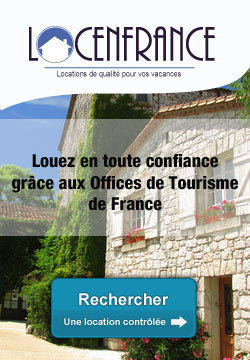 L'Office de Tourisme de Plougasnou rejoint le portail Locenfrance - Evénements et Manifestations - blog.locenfrance.com | Baie de Morlaix - Monts d'Arrée | Scoop.it