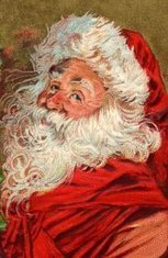 FREE EVENT: A Visit with Santa Claus at Williamson County Public Library | Tennessee Libraries | Scoop.it