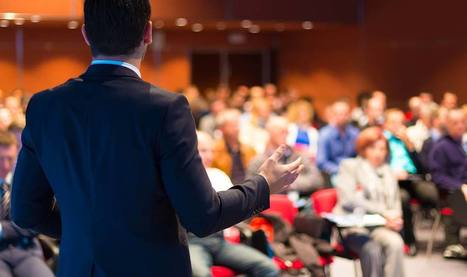 The Definitive Startup Event list 2016 for Europe   Startup - Growth Hacking   Scoop.it