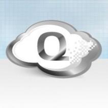 Sauvegarde cloud bon marché avec Q-Cloud de Quantum | Actualité du Cloud | Scoop.it
