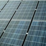 Renewable energy cuts water use substantially - Independent Voter Network | Water Stewardship | Scoop.it