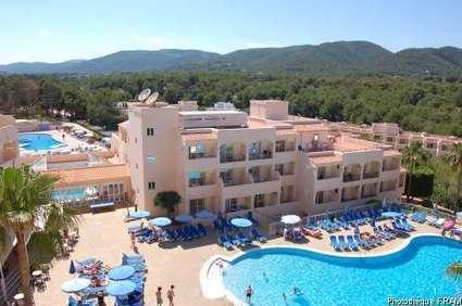 Partir en Juin | Ibiza 7 nuits en pension complète : 466 € ttc!! | Voyages - Bons Plans - Conseils - Pros | Scoop.it