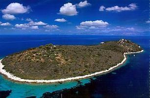 Greek Island goes on Auction - SA Commercial Prop News | Beautiful Islands | Scoop.it