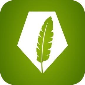 Poetry Now - Free Irish Language App   The Irish Literary Times   Scoop.it