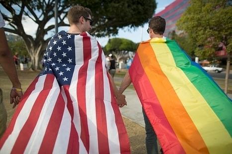 LGBT Website Mr. Hudson Focusing on Travel Destinations for Gay Men Launched | CITEBEUR | Scoop.it