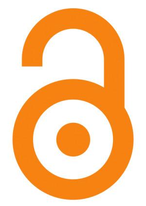 La primera red de ciencia latinoamericana será de acceso abierto | Ciudades Latinoamericanas | Scoop.it