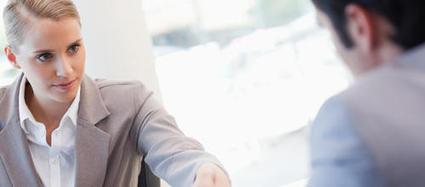 Comment gérer un manager toxique | Futurs en devenir...monde du travail, transhumanisme, idéologies... | Scoop.it
