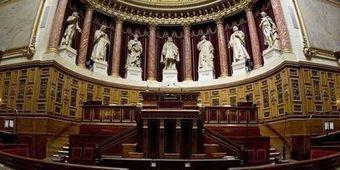 La réforme du mode d'élection des Français à l'étranger votée ... - L'Express | Français à l'étranger : des élus, un ministère | Scoop.it