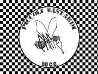 Raduno motorini sportivi vintage, cross e granturismo degli anni '60 ... - informazione.it (Comunicati Stampa) | Sapore Vintage | Scoop.it
