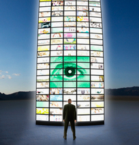 Manipuliert die Werbung unser Unbewusstes? | Weiterbildung | Scoop.it