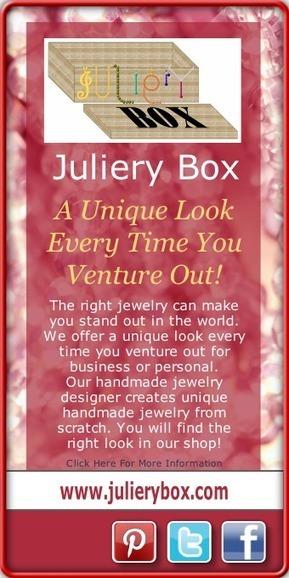 SlabAds For Juliery Box, Swanthorpe, Prettyhippi   fashionable women   Scoop.it