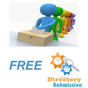46 Instant Approval Free Dofollow Directory Without Any Reprocal Link- Tested ~ Next Generation Tricks for PC | Blogging | Scoop.it
