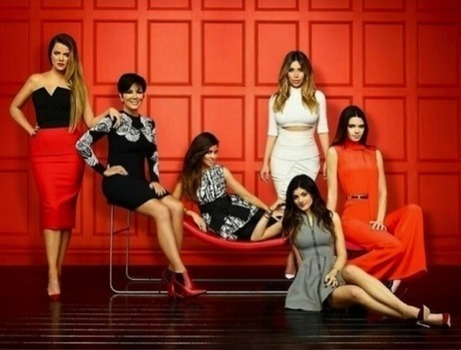 The Kardashian Method of Content Marketing | MarketingHits | Scoop.it