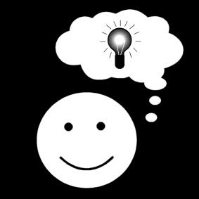 Des prémices de l'idée à la création : porteurs de projets - soyez accompagnés. | Management des Organisations | Scoop.it