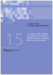 gencat blog » Administraciones 2.0 para una ciudadanía 2.0 | Redes Sociales Salud Admon Pública | Scoop.it