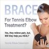 Tennis Elbow Treatment | Scoop.it