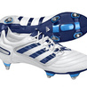 Adidas shoes online store in Indonesia