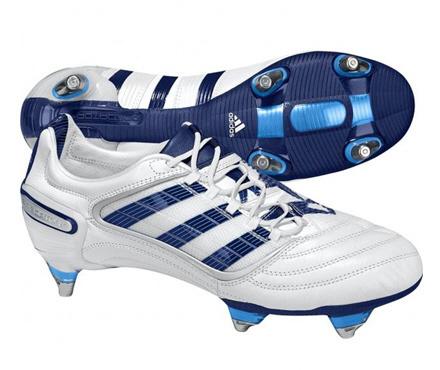 Sarangsepatu : Footwear online store   Adidas shoes online store in Indonesia   Scoop.it