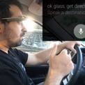 La Grande-Bretagne voudrait interdire les Google Glasses au volant | High Tech Infos | Scoop.it