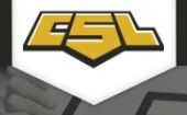 Collegiate StarLeague   Games, gaming and gamification in Higher Education   Scoop.it