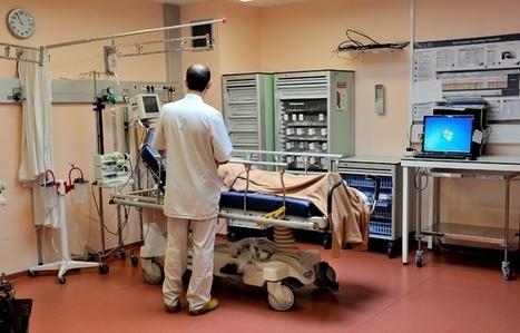 Bordeaux: Une innovation pour le partage de savoir-faire entre médecins | La santé et biotechnologies à Bordeaux et en Gironde | Scoop.it