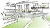 Menlo Park Green Lights Facebook Expansion | Newark, Ca. Real Estate and loans | Scoop.it