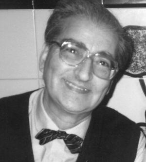 Enric Lluch, renovador de la geografía catalana, falleció ayer (4/12/2012) | Nuevas Geografías | Scoop.it