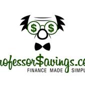 Learning About Finance | Learning About Finance | Scoop.it