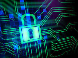 Protect Your Small Business From These 5 Cybersecurity Threats   Technology   Scoop.it