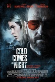 Cold Comes the Night (2013) BluRay 720p Download | Movie Box Office | Scoop.it