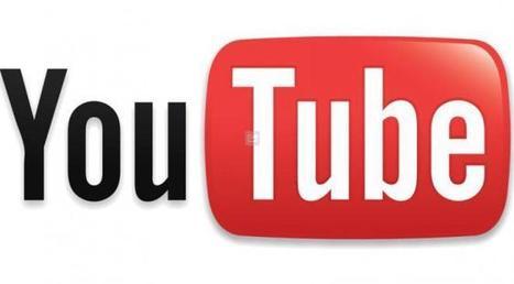 YouTube, 1 milliard d'utilisateurs mais pas de profits : ce que ça nous apprend sur l'économie numérique | Technology | Scoop.it