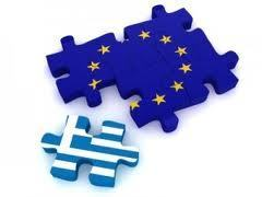 Greeks agree coalition government without George | Countdown to Financial Armageddon | Scoop.it