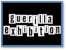 Be a Creative Guerrilla | Innovation really matters | Scoop.it