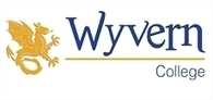 Work with us at Wyvern College? Full-time maths teacher vacancy. Deadline 5th Feb 2015 | Great Maths Teaching Ideas | Great Maths Teaching Ideas | Scoop.it