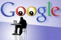 Comment ne pas dépendre exclusivement de Google grâce à des alternatives libres | Nouvelles technologies, web, développement | Scoop.it